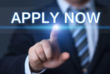How to apply for a Work Access Permit ?