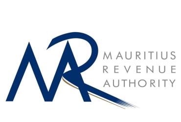 COVID-19: 2021 WAGE ASSISTANCE SCHEME MAURITIUS