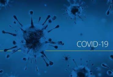 Botswana confirms 2 cases of the Indian variant of coronavirus