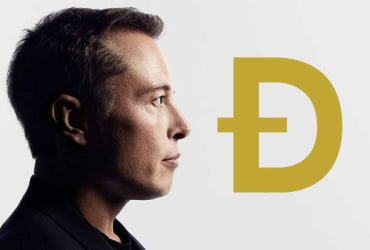 Elon Musk says he hasn't and won't sell any dogecoin