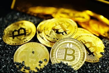 Bitcoin: Get Ready For Another bull run