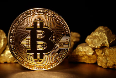 Goldman Sachs says Bitcoin replaces copper and not gold