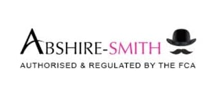 Abshire Smith Review Logo