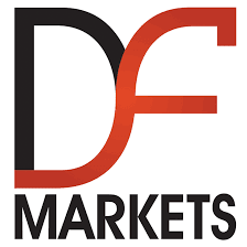 DF Markets Review Logo