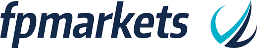 FP Markets Review Logo