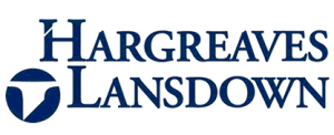 Hargreaves Lansdown Review Logo