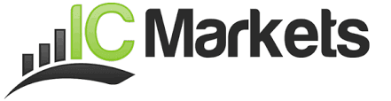 IC Markets Review Logo