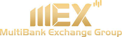 MultiBank Exchange Group Review Logo