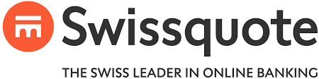 Swissquote Review Logo