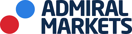 Admiral Markets Review Logo