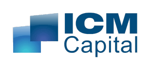 ICM Capital Review Logo