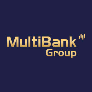 MultiBank Group Logo