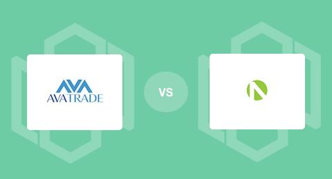 Avatrade vs Oanda - 2019 Comparison