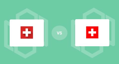 Dukascopy Vs Swissquote 2019 Comparison -