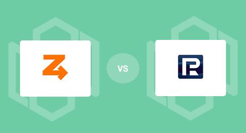 Robo forex vs forex.com