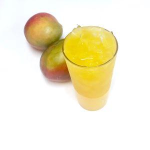 Mango 🐒