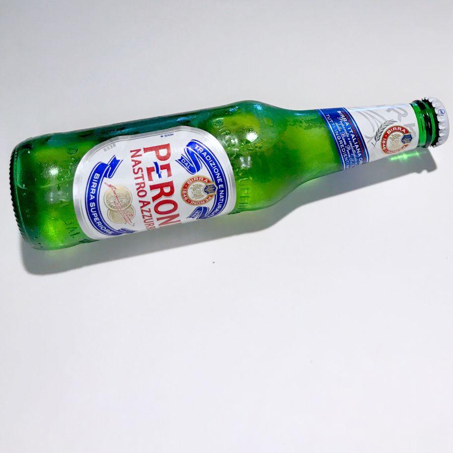 Peroni Nastro Azzurro 🇮🇹