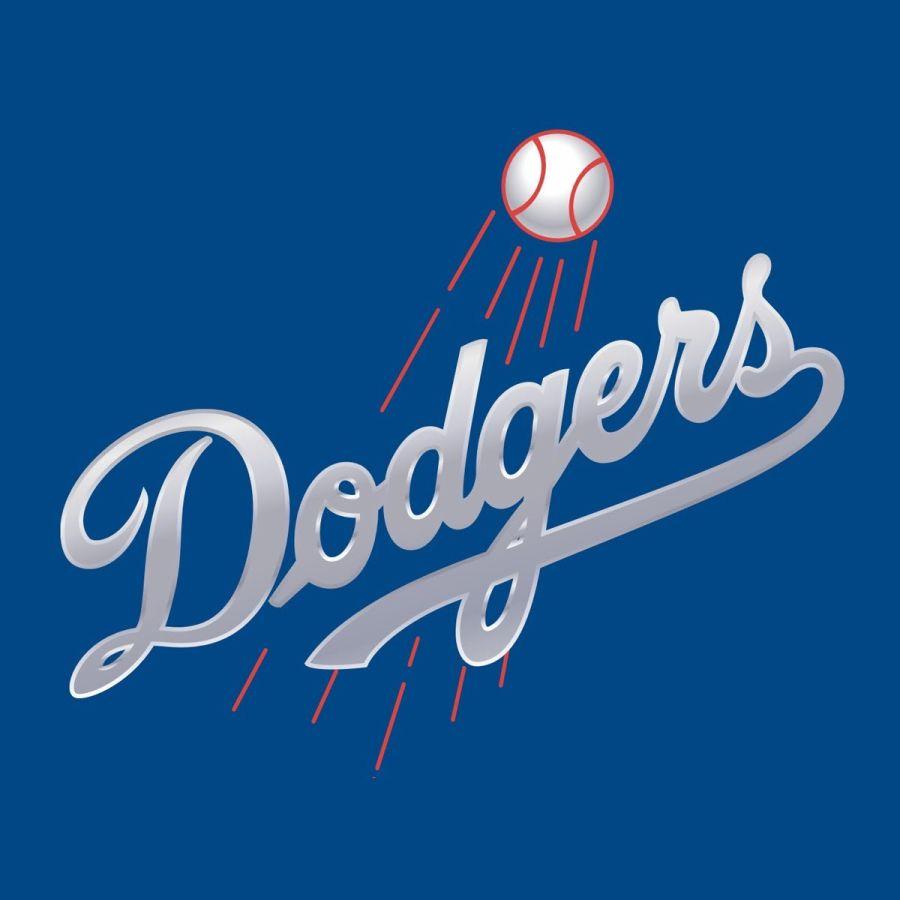 Dodger's Games Live 📺!!!