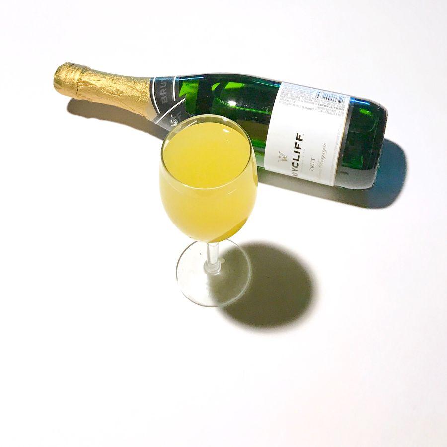 Mimosas