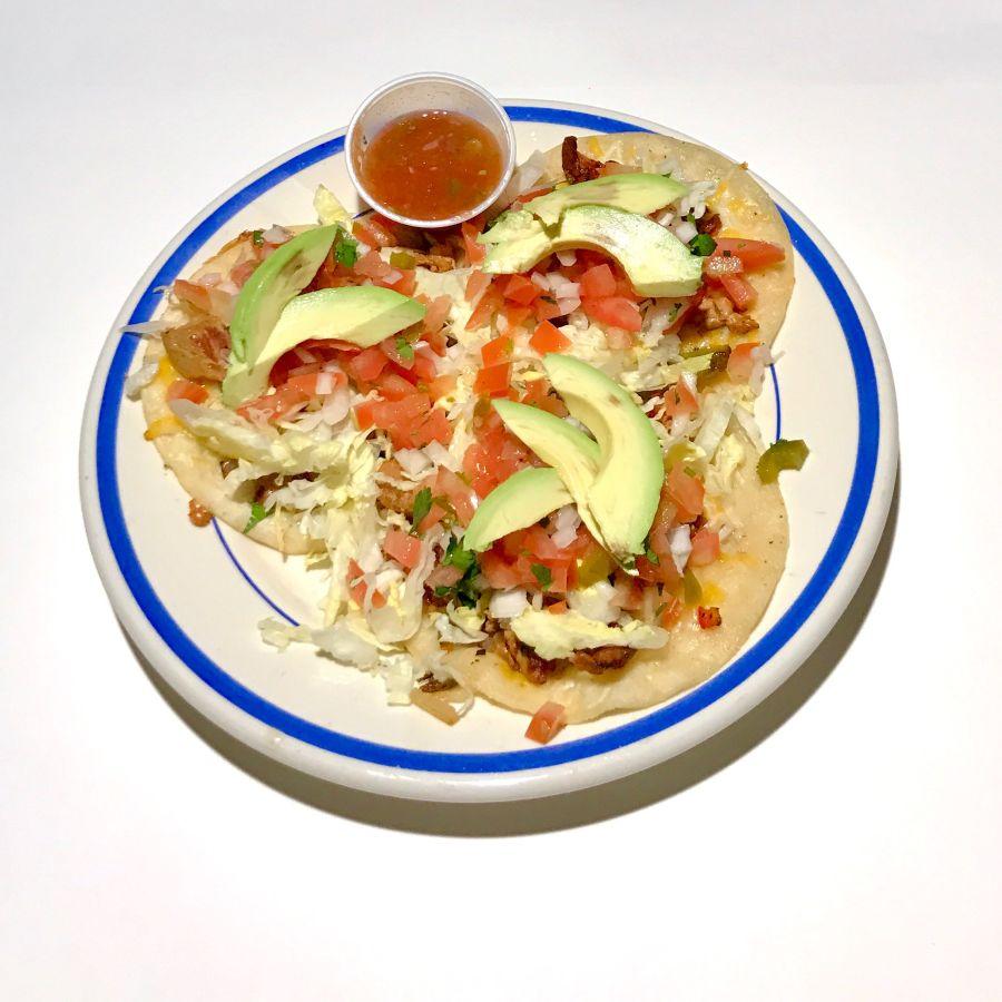 Cody's Taco 🌮 Jammers