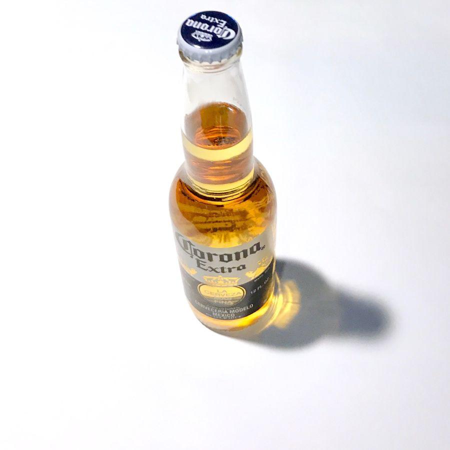 Corona 👑