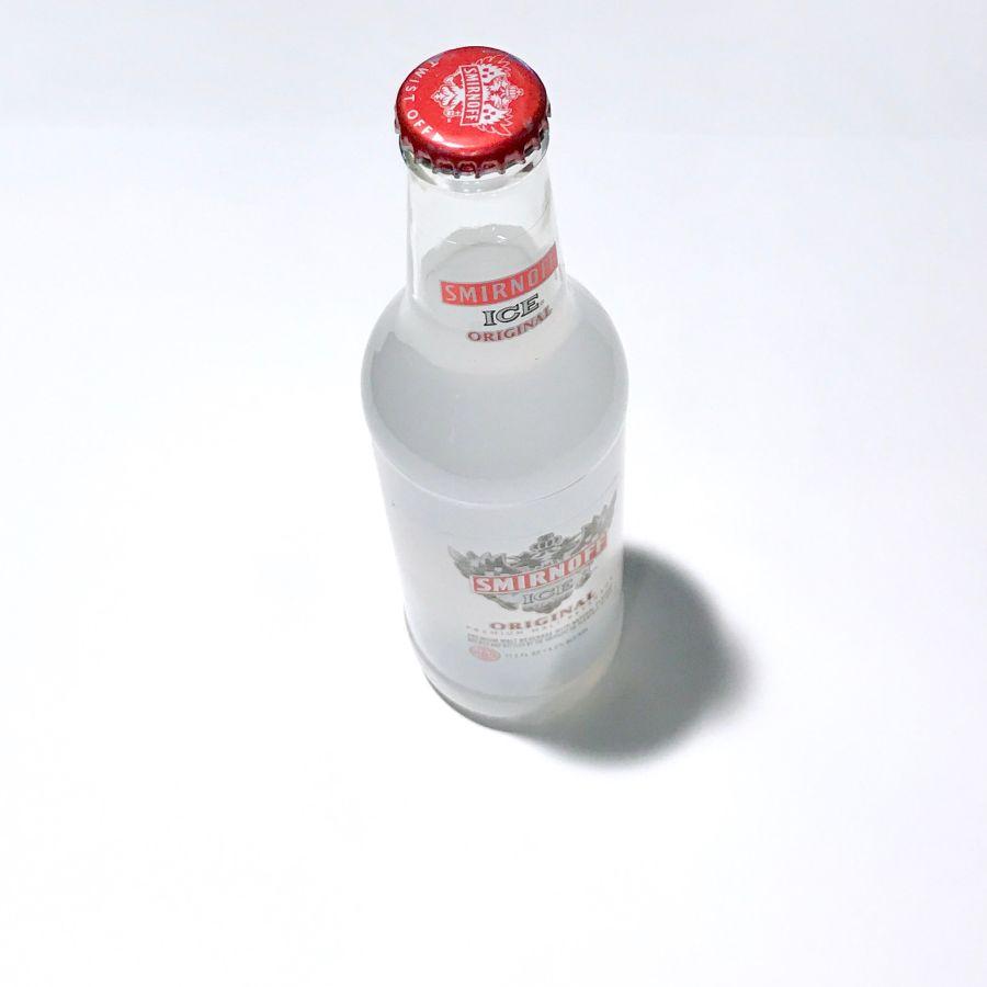 Smirnoff Ice