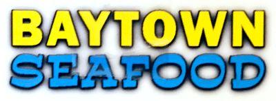 Baytown Seafood
