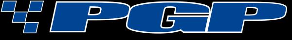 PGP Motorsport Park Logo