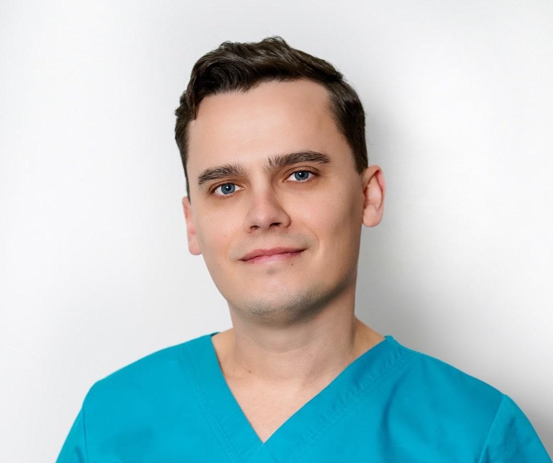 Sergej Jurchenko