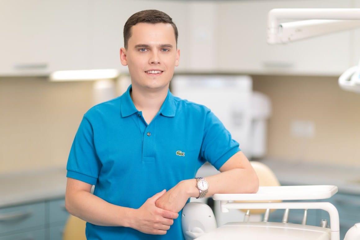 Sergej Jurčenko