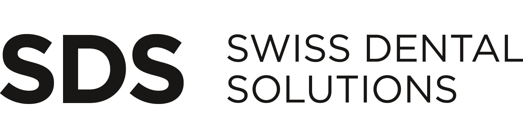 Swiss Dental Solution