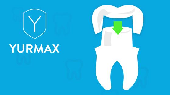 Jak zjistit, zda je zubní korunka zhotovena správně
