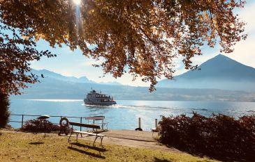 BEATUS Wellness- & Spa-Hotel: Une détente aux mille facettes