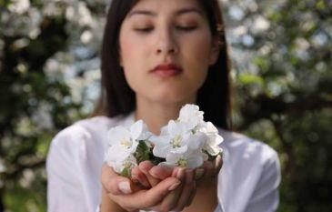 Arrangement bien-être avec massage quotidien - Hôtel Golf Panorama