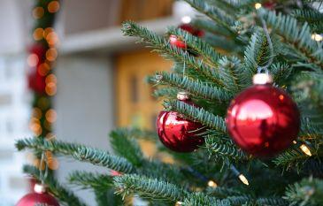 Erholende Adventszeit im Hotel Castell, Zuoz