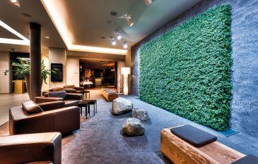 3 days massage package - Wellnesshotel Golf Panorama