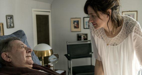 Kino: Wanda, mein Wunder