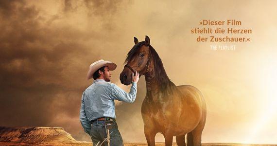 FILM: The Rider