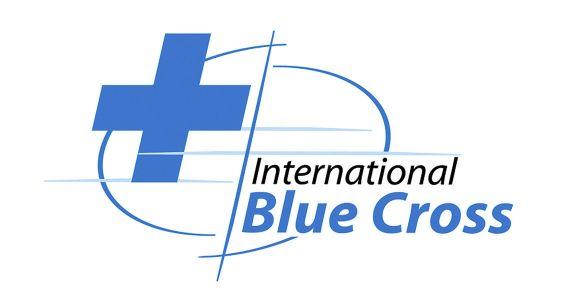 Das Blaue Kreuz stellt sich vor