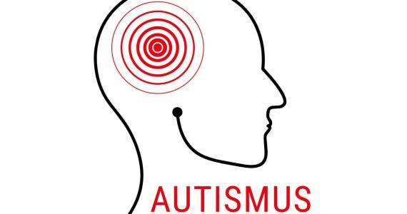 Autismus-Spektrums-Störungen