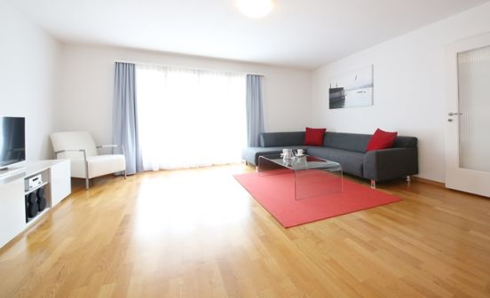 3 Zimmer Apartment, 70 m²