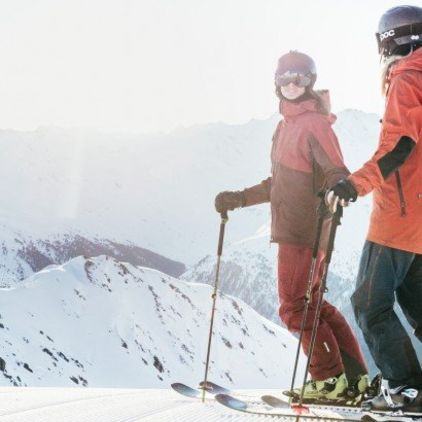 Davos Klosters winter guest programme