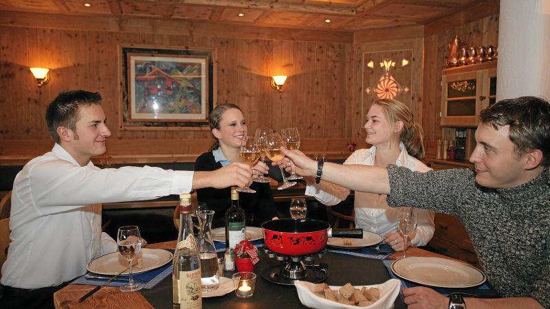 Turmstübli Bar