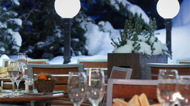 Schneider's Restaurant-Caf?