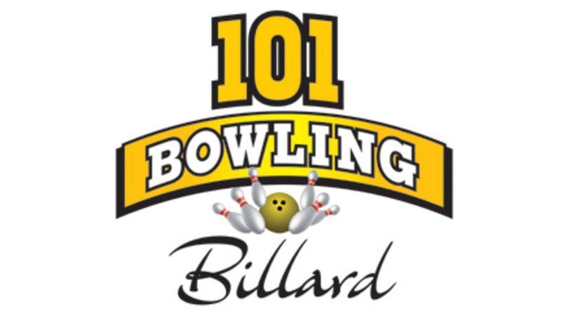 Bowling-Bar-Bistro