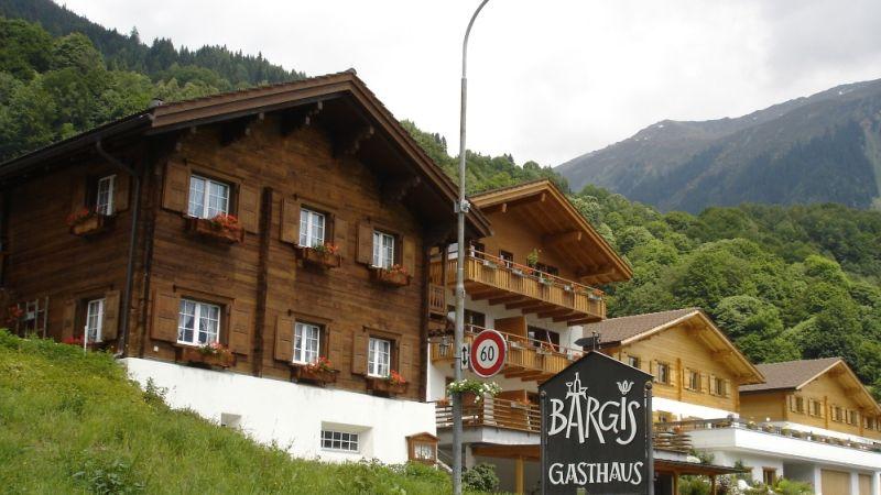 Gasthaus Sommer