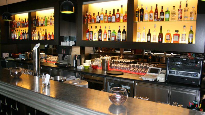 Ochsen2 Bar