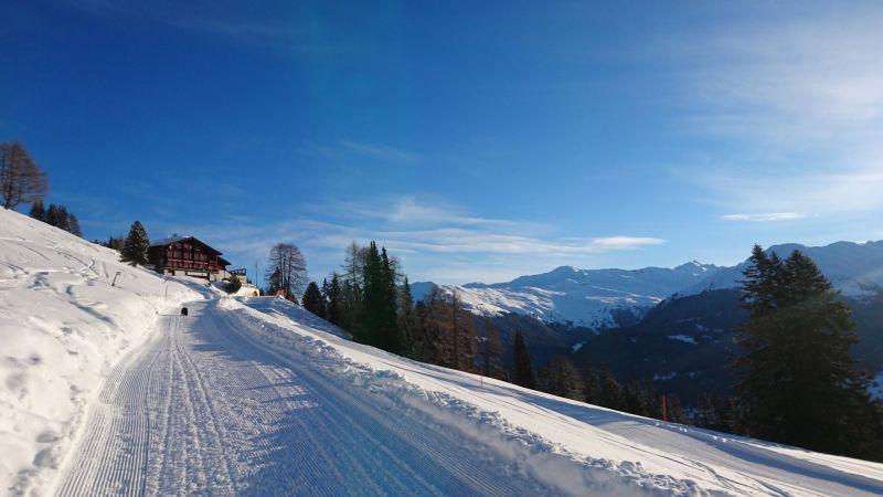Strela_Alp