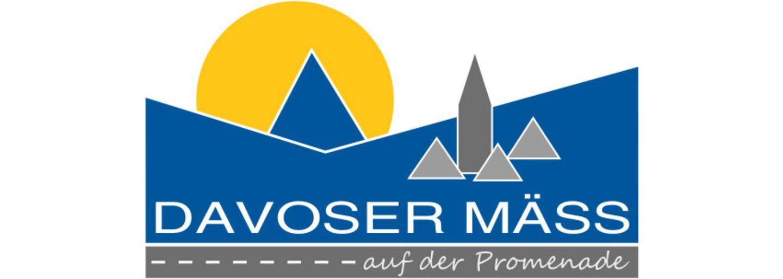 Davoser Mäss @ Promenade 2021