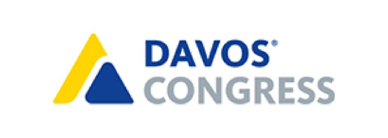35. Mediweek Davos